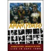 Amampondo - An Image of Africa (DVD)