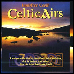 Celtic Airs - Inisfree Ceoil