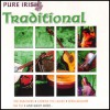 Pure Irish - Traditional
