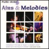 Pure Irish - Airs & Melodies