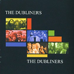 The Dubliners - 4 CD & DVD
