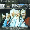 The Dubliners - Dublin       The Dubliners - Dublin