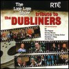Tribute to the Dubliners
