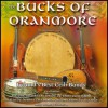 The Bucks Of Oranmore