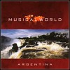 Musical World - Argentina