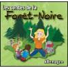 Les contes de la Forêt Noire