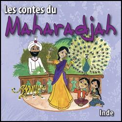 Les contes du maharadjah