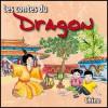 Les Contes du Dragon