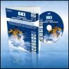 Ski DVD + Libro