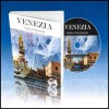 Venezia DVD + Libro