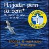 Chants & Musiques de Bretagne