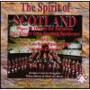 The Spirit Of Scotland - The Lowland Band...
