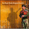 The Royal Scots Dragoon Guards - Parallel Tracks