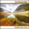 North Sea Gas - Lochanside