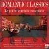 Best Classical - Romantic CD x 4