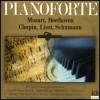 Best Classical - Pianoforte CD x 4