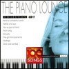 The Piano Lounge vol. 1