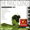 The Piano Lounge vol. 2
