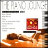 The Piano Lounge vol. 4