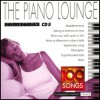 The Piano Lounge vol. 5