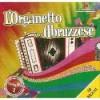 L'Organetto Abbruzzese