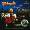 Nduccio - A Night In Toronto