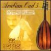 Arabian Oud 5