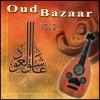 Oud Bazaar vol. 2