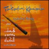 Takasim Kawala vol. 2 - Abadallah Helmey