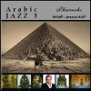 Arabic Jazz vol. 3 - Pharaohs