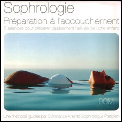Sophrologie - Préparation à l'accouchement