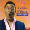 Louis Prima - JUST A GIGOGLO