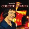 Colette Renard - Irma la Douce