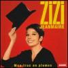 Zizi Jeanmaire - Mon Truc en Plume