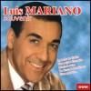 Luis Mariano - Souvenir