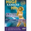 HUGE  Karaoke Hits vol. 10