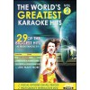 HUGE The world Great.. vol. 2 Hits