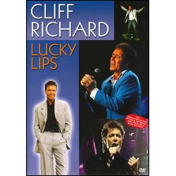 Cliff Richard - Lucky Lips