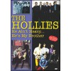The Hollies - He Ain't heavy... He's My Brother<br>