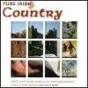 Pure Irish - Country