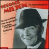 Georges Milton - Le joyeux Bouboule