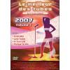 Le Meilleur Des Tubes 2007 vol. 1