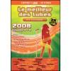 Le meilleur des Tubes 2008 - Coffret 3+4