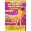Le meilleur des Tubes 2009 - Coffret 3+4