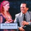 Bellydance - Setrak Sarkissian CD