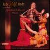 Jihan Reda - Egyptian Cabaret Music
