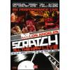 Scratch - Live in L.A.