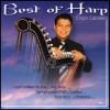 Best of Harp - Crispin Caballero