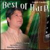 Best of Harp vol. 2 - Crispin Caballero