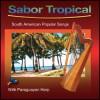 Sabor Tropical - Popular songs...